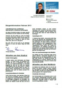 buergerinformation-2013-02