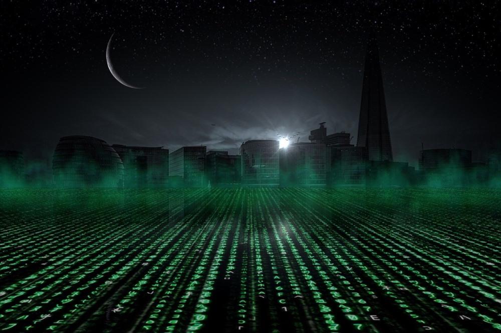 """Zukunftskommission """"Digitaler Wandel"""" nimmt Arbeit auf"""