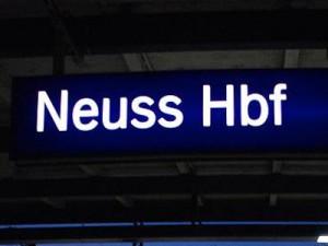 hauptbahnhof_schild