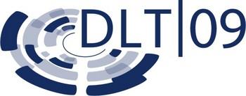 logo_dlt09