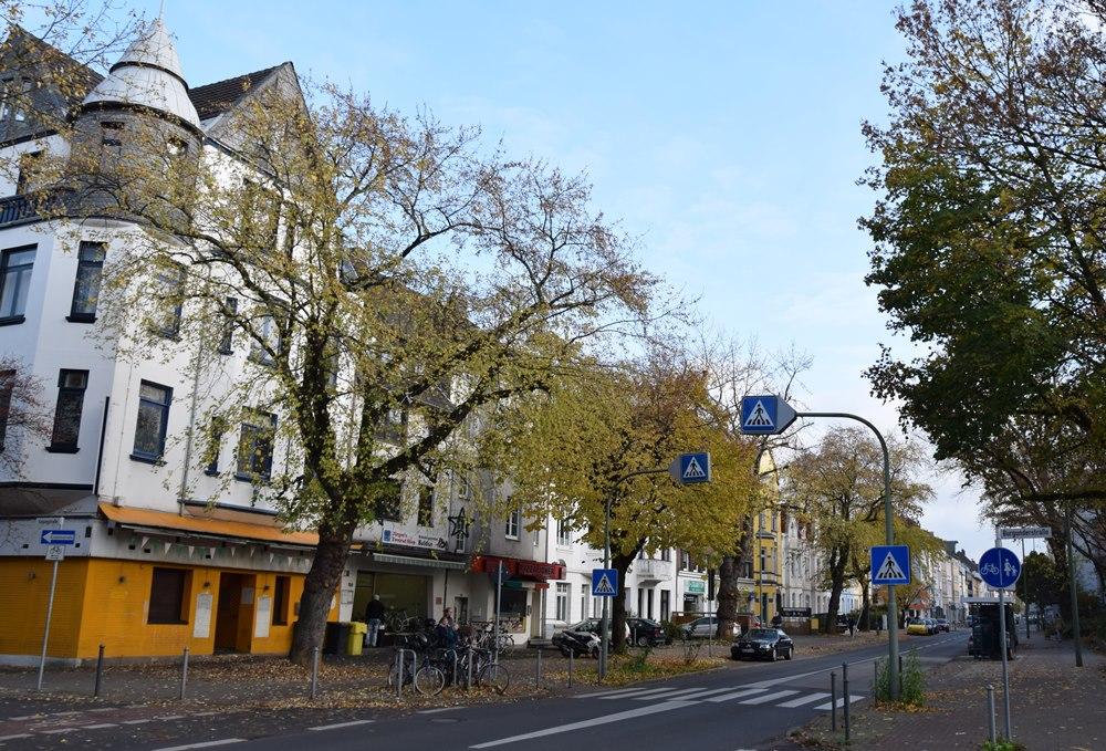 CDU für Stadtteilzentrum auf der südlichen Furth