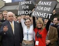 JU-Deutschlandtag