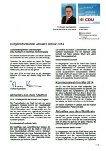 buergerinfo2014-1
