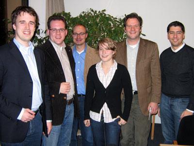 jukandidaten2009